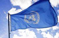 منظمات دولية تحذر من خطر أزمة غذاء عالمية