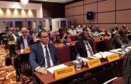 المغرب يبرز بالقاهرة أهمية إشراك الجماعات الترابية في تفعيل العمل الإفريقي المشترك