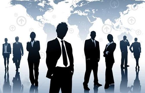 الرأسمال البشري عنصر أساسي لنجاح مسلسل التنمية
