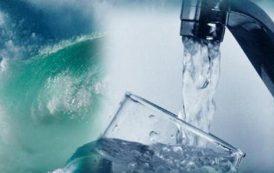 التوصل إلى تقنية مبتكرة لتحلية مياه البحر، باستخدام قش الأرز وضوء الشمس