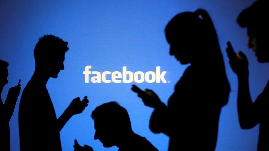 اجتماع مع شركة (فايسبوك) لدراسة آليات قانونية وعملية لحماية المعطيات الشخصية