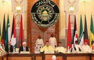 الملك يخصص منحة مالية، كمساهمة من المملكة المغربية في ترميم وتهيئة المسجد الأقصى