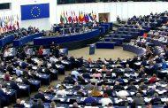 مرشحين بلجيكيين من أصل مغربي يخوضون الانتخابات الأوروبية
