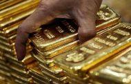 توقيف إسبانيين ومغربيين للاشتباه في حيازتهم الذهب..