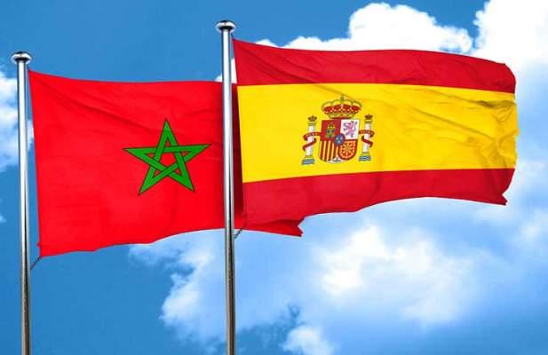 اسبانيا تحتفي بالمغرب طيلة شهر ماي الجاري