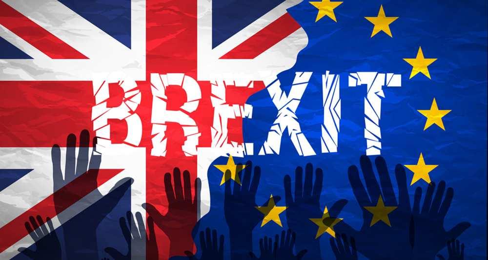 غالبية البريطانيين يدعمون الانسحاب من الاتحاد الأوروبي
