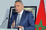 المغرب وإسبانيا.. الثنائي الاقتصادي