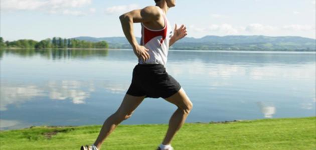 ممارسة الرياضة أسبوعيا قد تقلل من خطر الموت المبكر بنسبة 30%