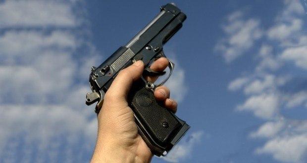 لولا إشهار السلاح الوظيفي لكانت الكارثة..