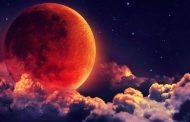 شهر يونيو الجاري المليء بالأحداث الفلكية المثيرة