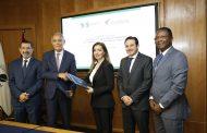 البنك الإفريقي للتنمية والاتحاد العام لمقاولات المغرب يوحدان جهودهما..