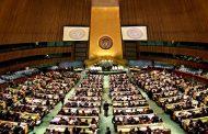 الأمم المتحدة تحذر من اندثار 6 آلاف لغة في العالم