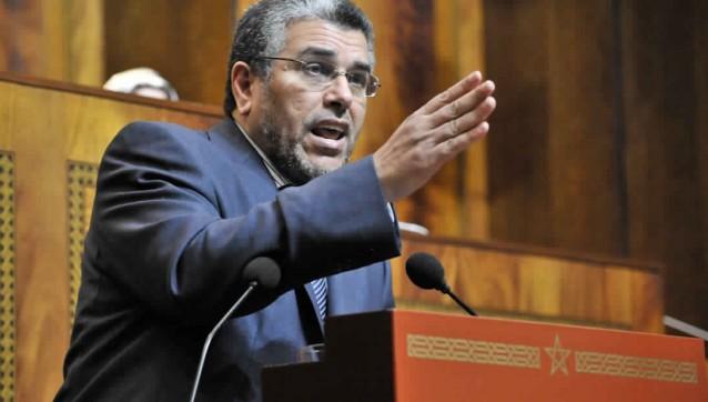 الرميد يبرز التفاعل الإيجابي للمغرب مع الإجراءات الخاصة التابعة لمجلس حقوق الإنسان
