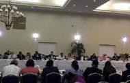 غامبيا تجدد دعمها الثابت لمبادرة الحكم الذاتي