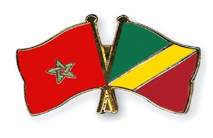 أسبوع المغرب في الكونغو ما بين 18 و 22 يونيو الجاري في برازافيل