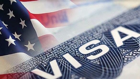 تقديم حسابك على مواقع التواصل الاجتماعي، شرط للحصول على التاشيرة