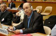 المغرب يسائل المفوضية السامية لشؤون اللاجئين بشأن مسؤولية الجزائر