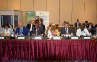 مسؤول إفريقي يشيد بدعم المملكة لمنظمة المدن والحكومات المحلية المتحدة الإفريقية