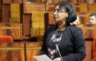 مجلس النواب يصادق بالإجماع على ثلاث اتفاقيات استراتيجية هامة