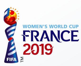 كرة القدم: انطلاق النسخة الثامنة لمونديال السيدات يوم غد الجمعة بفرنسا