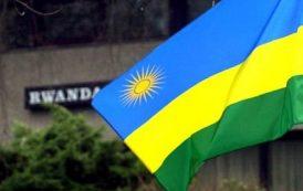 رواندا تفتح سفارتها بالمغرب
