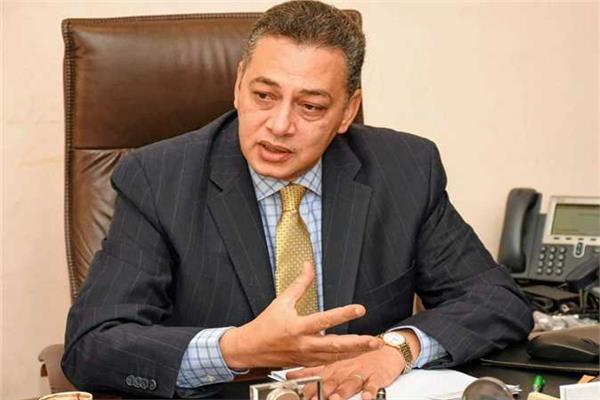 سفير: العلاقات المصرية-المغربية الممتازة تشهد تدعيما