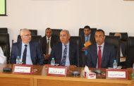مجلس جهة الداخلة-وادي الذهب يخصص 12 مليون درهم لتحسين الخدمات الصحية