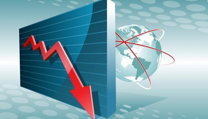 تدهور آفاق الاقتصاد العالمي بسبب النزاعات التجارية