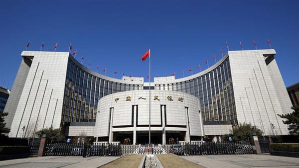 البنك المركزي يحضر لإطلاق عملة رقمية سيادية
