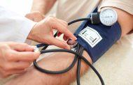 التحكم في ضغط الدم يحمي من الإصابة بالخرف وضعف الإدراك