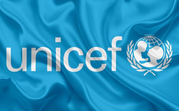 اليونسيف تشيد بقرار المغرب