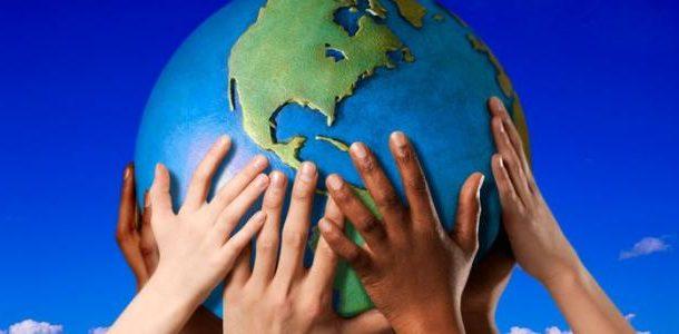 الأمم المتحدة: طبقة الأوزون في طريقها إلى التعافي