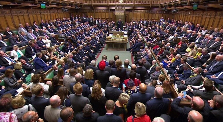 النواب يجبرون الحكومة على نشر الوثائق السرية