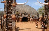 المؤهلات السياحية بإفريقيا غير مستثمرة..