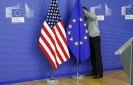 الاتحاد الأوروبي يهدد واشنطن