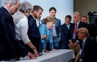 حرب على الأبواب بين الاتحاد الاوروبي ودولة ترامب