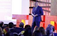 إطلاق برنامج للنهوض بريادة الأعمال لدى المقاولات الناشئة