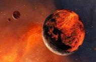 رصد أصوات على سطح المريخ