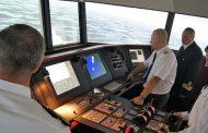 طنجة تستضيف المؤتمر الإفريقي لربابنة الملاحة البحرية