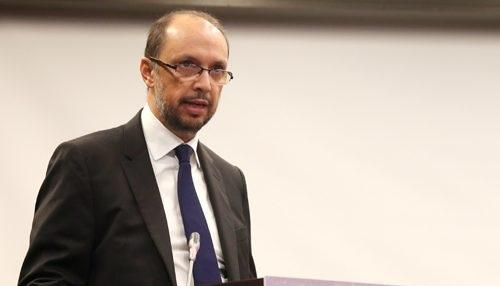 المغرب يدعو إلى توحيد الجهود