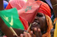 تعرَّف على الأسس المشتركة بين المغرب وبلاد شنقيط