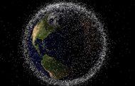 حطام الـ 8 آلاف قمر صناعي، تفاقم بشكل خطير