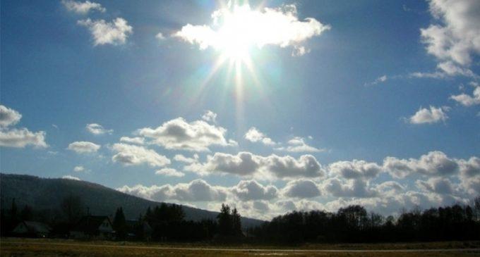 طقس مستقر مع سماء صافية إلى قليلة السحب اليوم الأربعاء