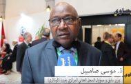 وزير غيني سابق يُثمن العلاقات المغربية الغينية (كوناكري)