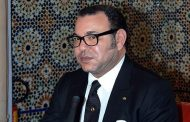 الملك يوجه رسالة إلى المشاركين في الذكرى الـ 50 لمنظمة التعاون الإسلامي