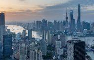 لماذا تصدرت شنغهاي تصنيف الرساميل العقارية العابرة للحدود