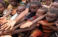يونيسف: 150 مليون طفل إضافي يدخلون دائرة الفقر