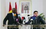 بوريطة: لا يمكن للمغرب أن يتوصل إلى حل لقضية الصحراء مع