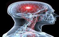اكتشاف مفتاح الوعي الذي يمكنه إخراج المرضى من الغيبوبة