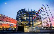 عندما تحتفل +البوليساريو+ بهزيمة في البرلمان الأوروبي